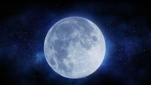 Řiďte se lunárním kalendářem