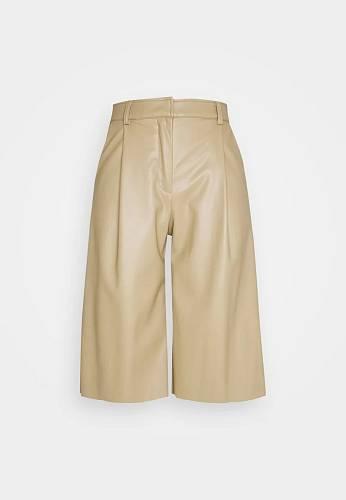 Kalhotová sukně, Who Wat Wear, 2210 Kč