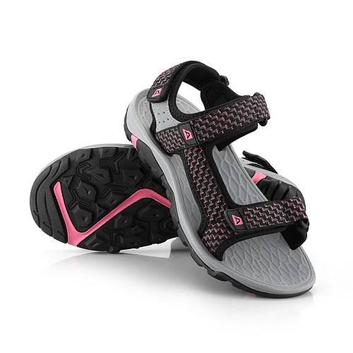 Sandály, Alpine Pro, 999 Kč