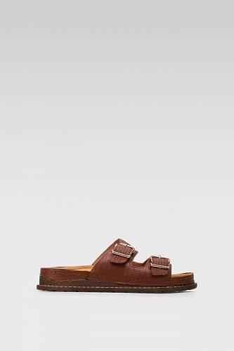 Pantofle, Lasocki, CCC, 899 Kč