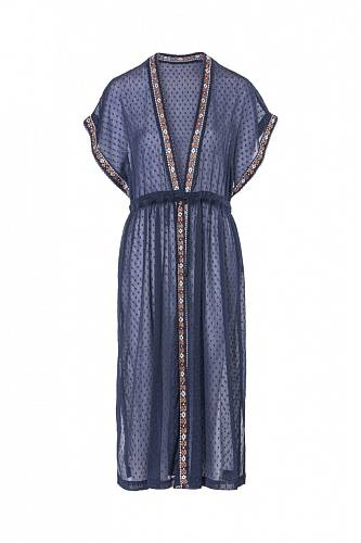 Šaty, C&A, 550 Kč