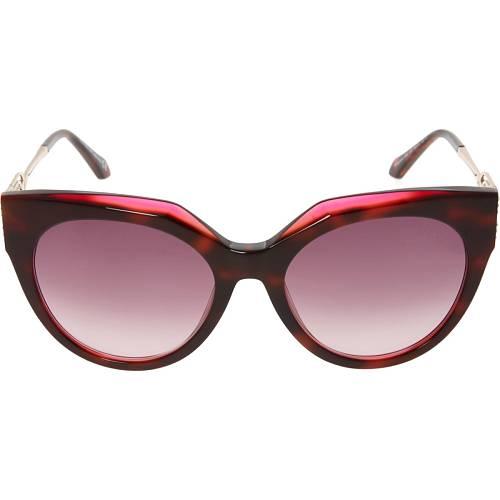 Sluneční brýle, TK Maxx, info o ceně v obchodě