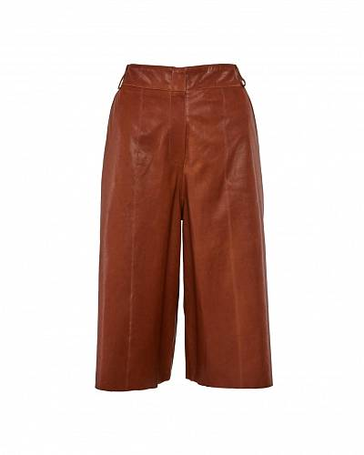 Kalhotová sukně, Kara, 6990 Kč