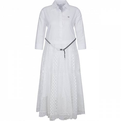 Šaty, Sportalm, info o ceně v obchodě