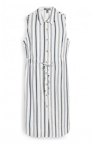 Košilové šaty, Primark, 499 Kč
