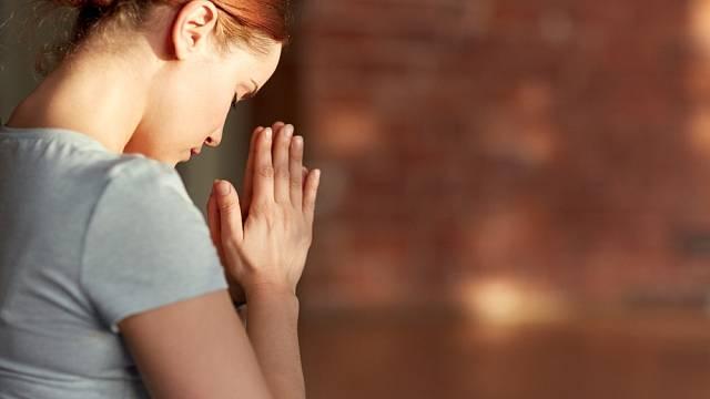 Hledáte duchovního učitele? Ověřte si, jaké má výsledky