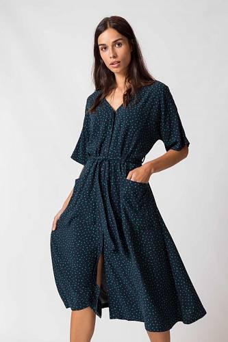 Šaty, Etik Butik