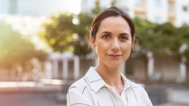 V mládí ženy chodí ke gynekologovi častěji, na pravidelné kontroly se ale nesmí zapomínat ani po menopauze