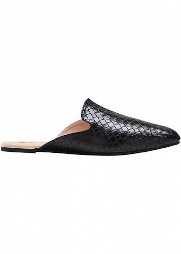 Pantofle, Bonprix, 449 Kč