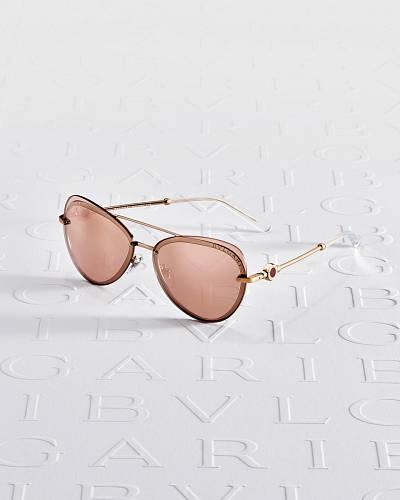 Sluneční brýle, Bvlgari, info o ceně v obchodě