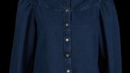 Džínová košile, s.Oliver, 999 Kč