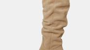 Kozačky, Vero Moda, 3759 Kč