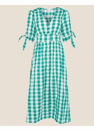 Šaty, Freemans, 2150 Kč