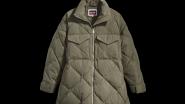 Dlouhá bunda, Levis, info o ceně v obchodě