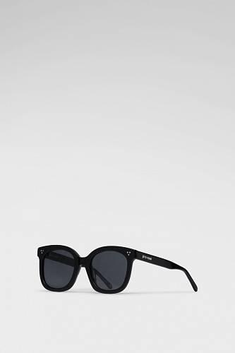 Sluneční brýle, Gino Rossi, CCC, 899 Kč