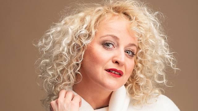 Diana Nečásek Šoltýsová