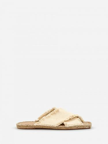 Pantofle, Reserved, 599 Kč