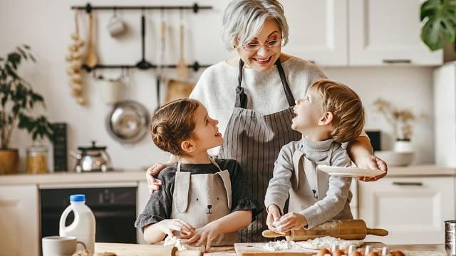 Sladkostí mají dnešní děti tolik, že jim vážně škodí