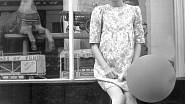 Twiggi, 60. léta