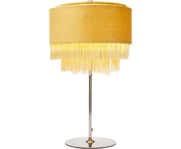 Lampa, WestwingNow.cz, info o ceně v obchodě