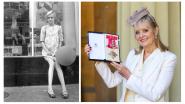 Twiggi v 60. letech a v současnosti