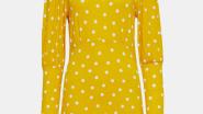 Šaty, Drothy Perkins, Zoot.cz, 799 Kč