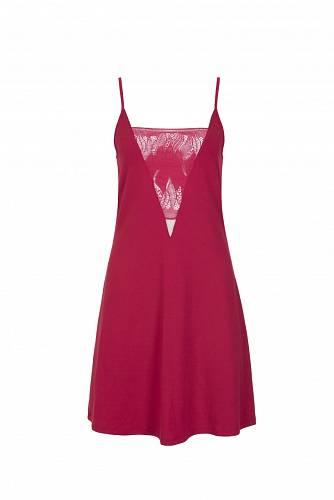 Noční košilka, Lisca, info o ceně v obchodě