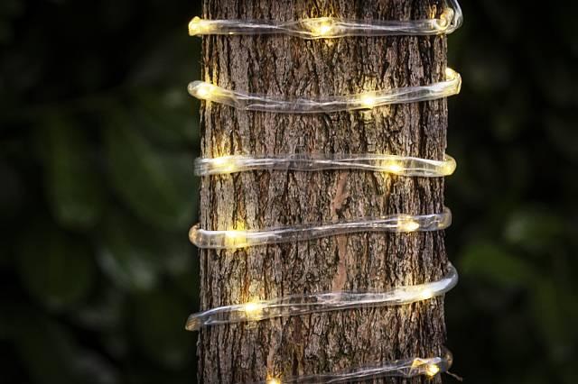 Světelný pásek, Astoreo, info o ceně v obchodě