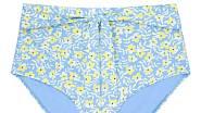 Plavkové kalhotky, F&F, 299 Kč