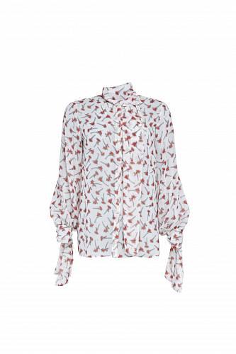 Košile, Pietro Filipi, 2990 Kč