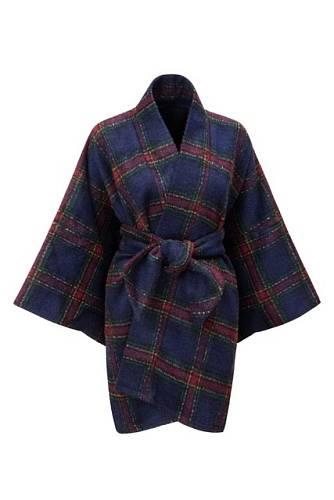 Kimono, La Femme Mimi, 4990 Kč