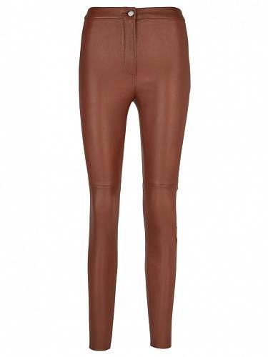 Kožené kalhoty, Esprit, 7599 Kč