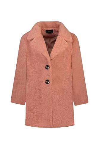 Kabát, F&F, 999 Kč