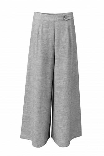 Kalhotová sukně, La Femme Mimi, 2250 Kč