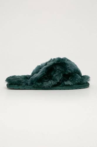 Pantofle, Emu Australia, 1599 Kč