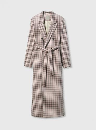 Kabát, Pietro Filipi, 10 990 Kč