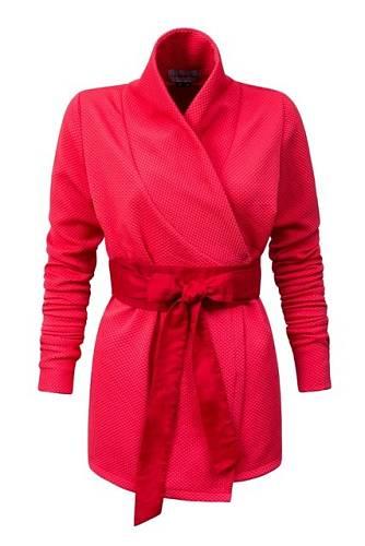 Kimono, La Femme Mimi, 2200 Kč