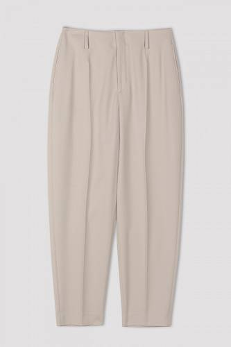 Kalhoty, Nila, info o ceně v obchodě
