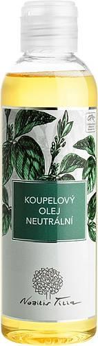 Nobilis Tilia, 309 Kč