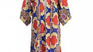 Kimono, Trendyol, Factcool.cz, 589 Kč