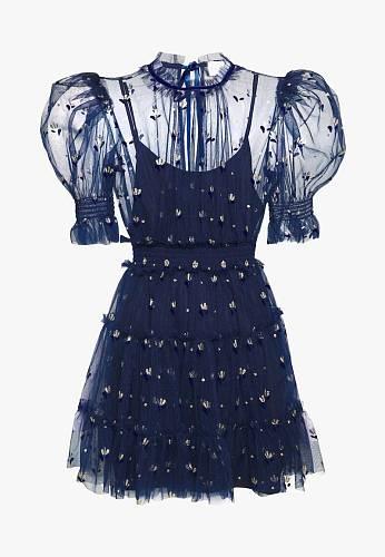 Šaty, Alice McCall, Zalando.cz, 9480 Kč