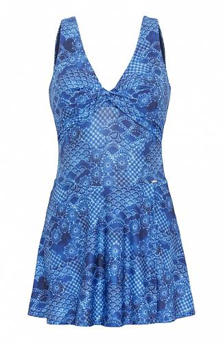 Plvkové šaty, Cellbes, 1399 Kč