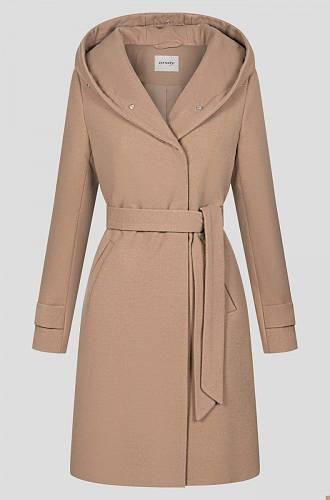 Kabát, Orsay, 1999 Kč