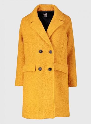 Kabát, Tu Clothing, 2390 Kč