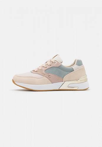 Sneakers, MTNG, Zalando.cz, 1399 Kč