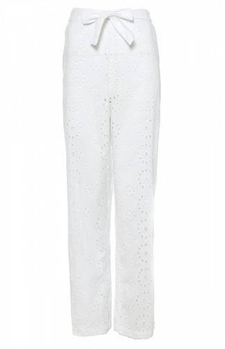 Kalhoty, Primark, 420 Kč