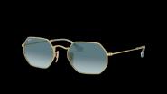 Sluneční brýle, Ray-Ban, 4399 Kč