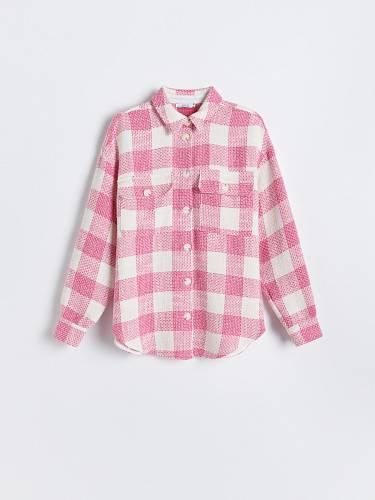 Košile, Reserved, 590 Kč