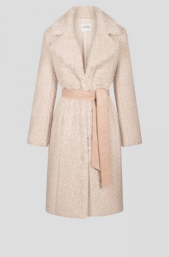 Kabát, Orsay, 2299 Kč