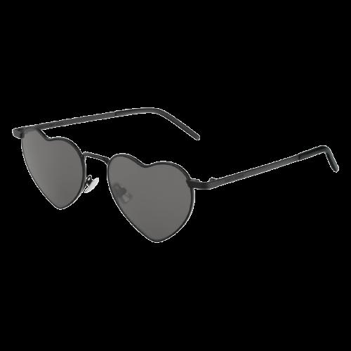 Sluneční brýle, Saint Lauren, OpticLab.cz, info o ceně v obchodě